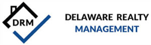 Delaware Realty Management Logo