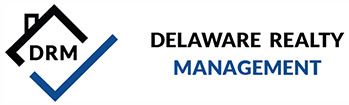 Delaware Realty Management LLC