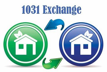The Delaware Statutory Trust for 1031 Exchanges