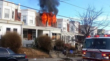Steps to Take to Prevent a House Fire
