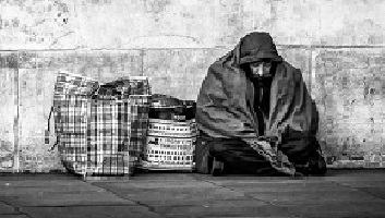Millions Face Homelessness