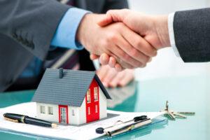 rental properties good investment