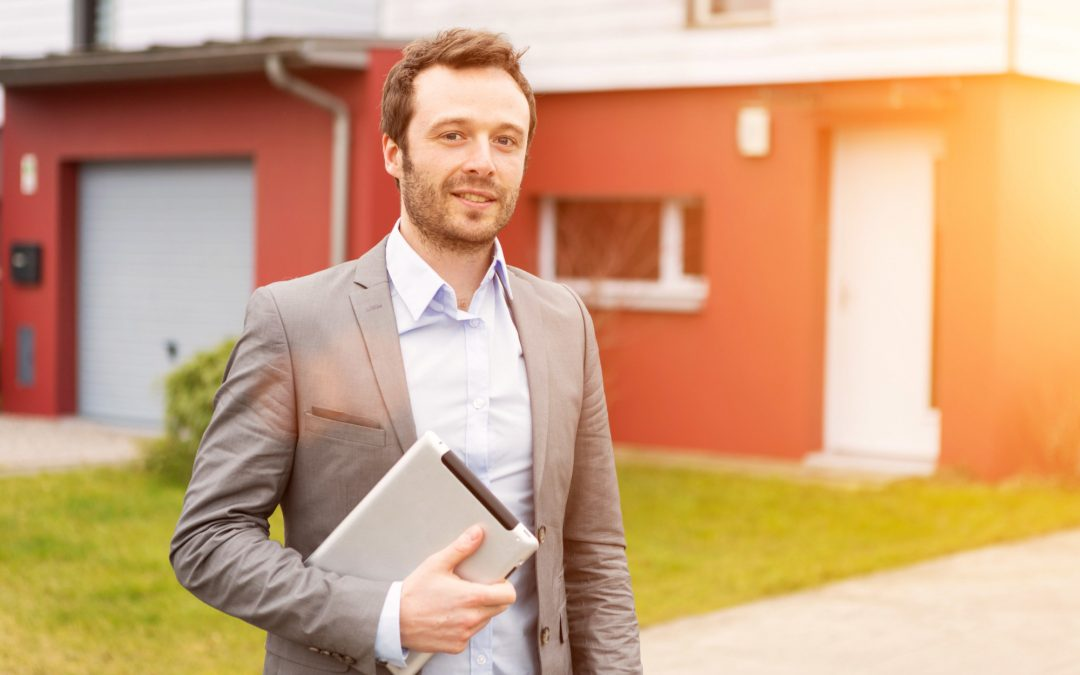 How to Be a Good Landlord: 6 Qualities to Have