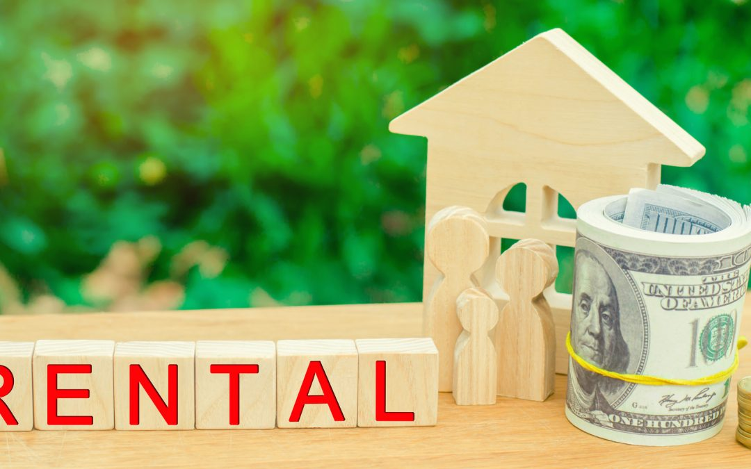 7 Important Tips for Renting Out Your Home in Delaware
