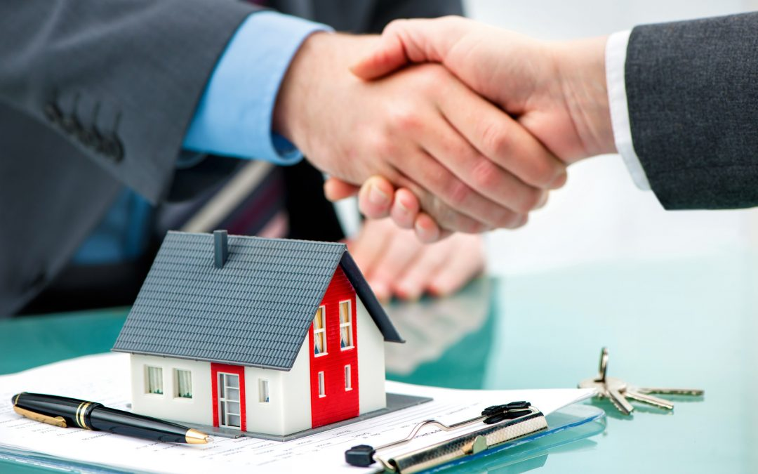 Why You Should Hire a Tenant Screening Service