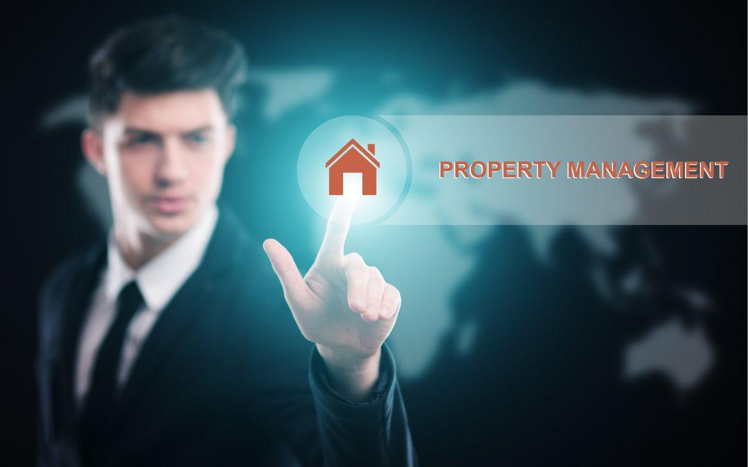 Delaware Property Management Services